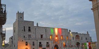 Castello Risolo, Specchia. Ph. Paolo Zippo