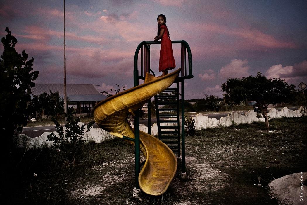 Ragusa Foto Festival 2017 Mostre E Protagonisti Artribune