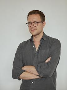 Hugo Macdonald