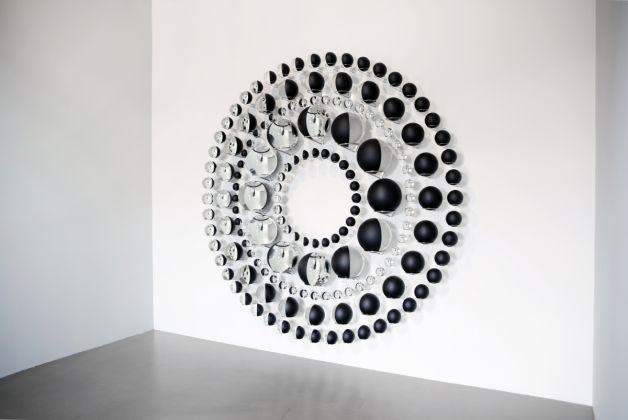 La galleria di Olafur Eliasson, Courtesy Lilja Birgisdóttir