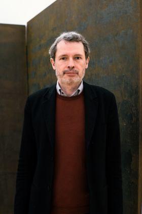 Lorenzo Benedetti. Ph. Sebastian Stadler