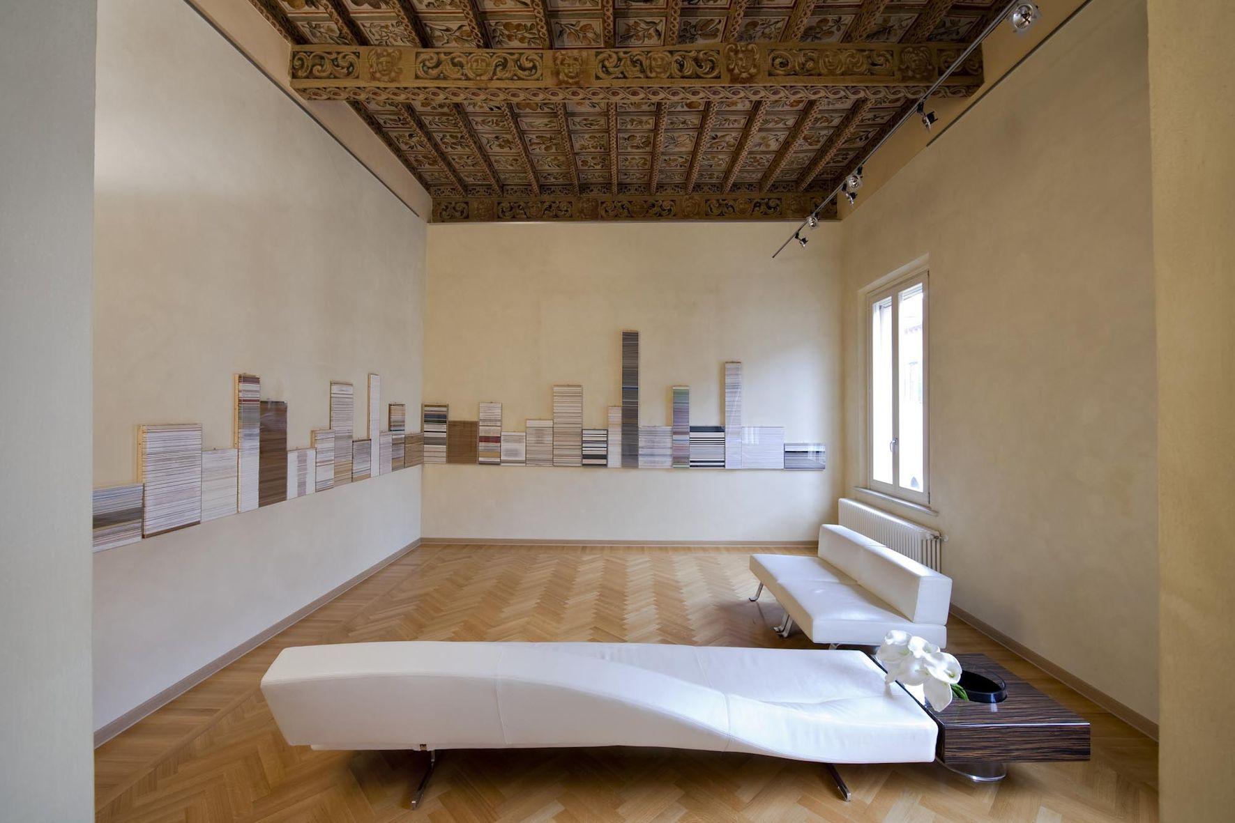 MLB Gallery, Ferrara
