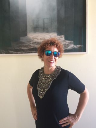 Maria Livia Brunelli
