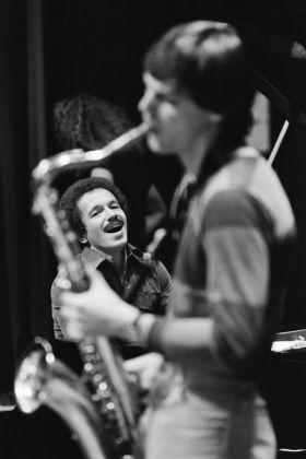 Musiche ©SilviaLelli, Keith Jarret, Jan Garbarek