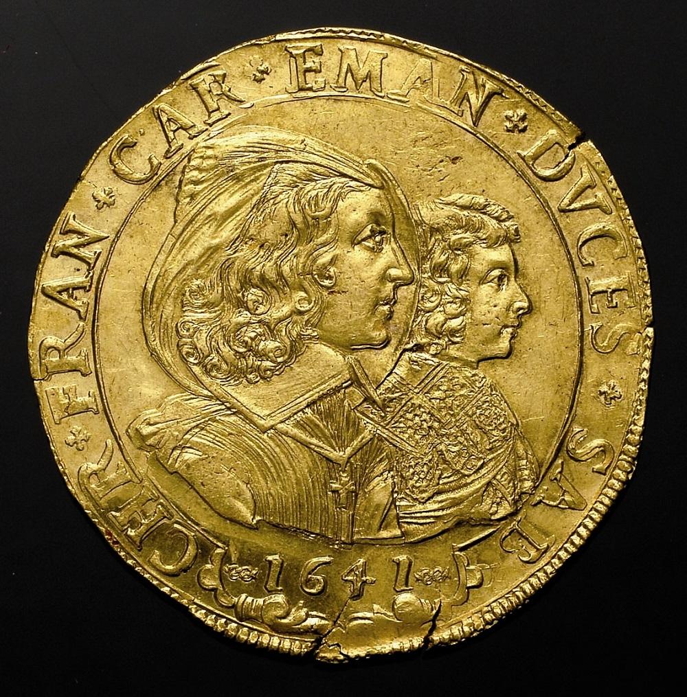 Bolaffi, leader nel mercato della numismatica