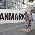 Code Art Fair 2016, Copenhagen