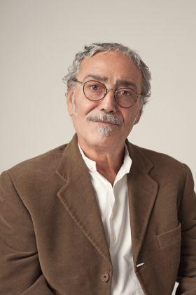 Federico Alfonsetti