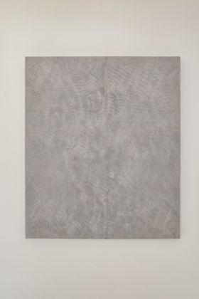 La lama di Procopio. Etienne Chambaud, Contre Dépouille, 2012. Photo Nicola Noro