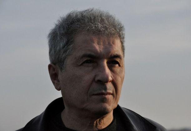 Lorenzo Bazzocchi