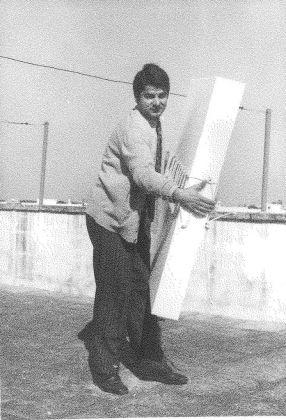 Natalino Tondo, 1969