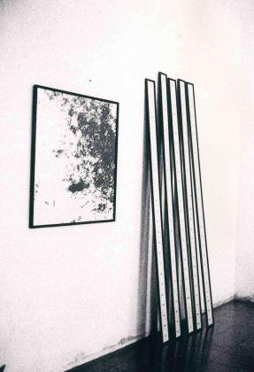 Natalino Tondo, Piero della Francesca, 1980