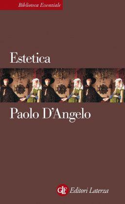 Paolo D'Angelo, Estetica (Laterza, 2011)