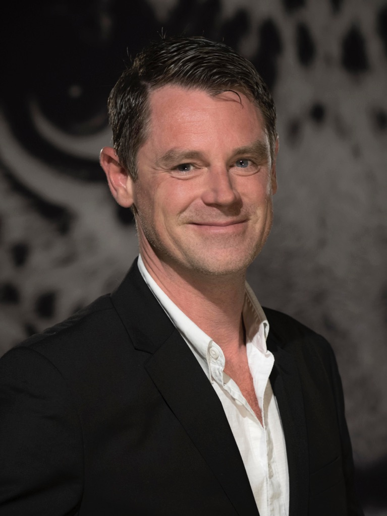 Philipp Noller