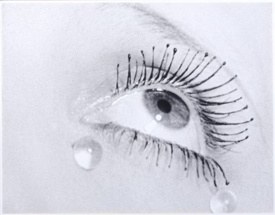 The Tears, Man Ray