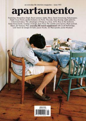 apartamento magazine #03