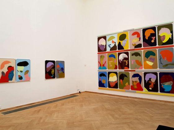 Chart Art Fair - Copenhagen