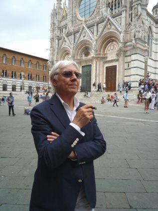 Milo Manara credits Claudio Barbaro 2017