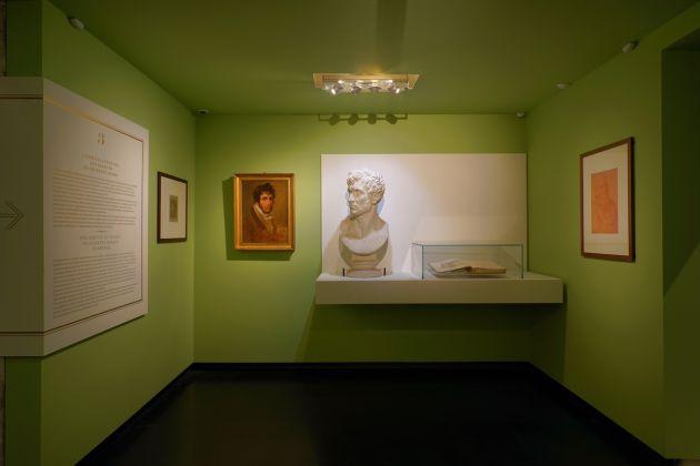 Venezia, Gallerie dell'Accademia, ph. Roberto Rosa