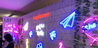 London Design Fair, ph. Mario Bucolo