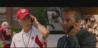 Ivan Reitman, Draft Day (2014)
