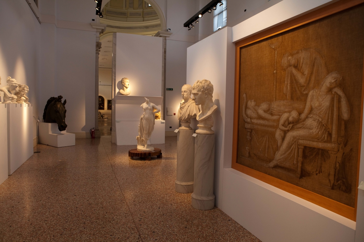 Musei Civici di Bassano del Grappa