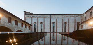 Museo Civico, Bassano del Grappa, photo Cesare Gerolimetto