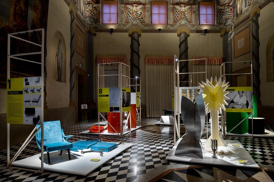 Bologna design week ecco l edizione artribune