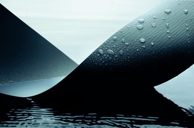AECORE Design: Fabrizio Bianchetti Produttore / Company: Alfatherm