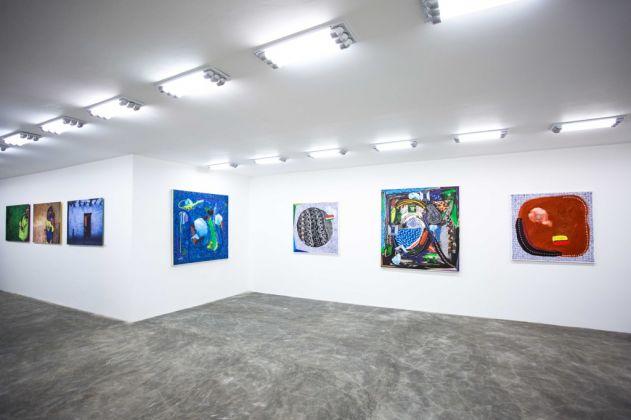 Addis Fine Art Gallery