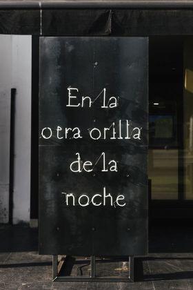 CHACO ESTUDIO