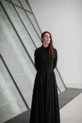 Chiara Fumai, 2015