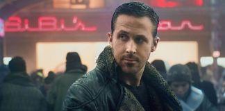 Denis Villeneuve, Blade Runner 2049 (2017)