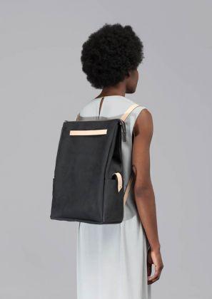 Dora Kloppenburg Backpack