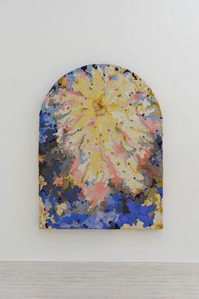 Edoardo Piermattei, Untitled, 2017