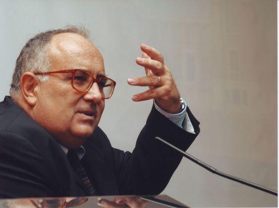 Giorgio Muratore