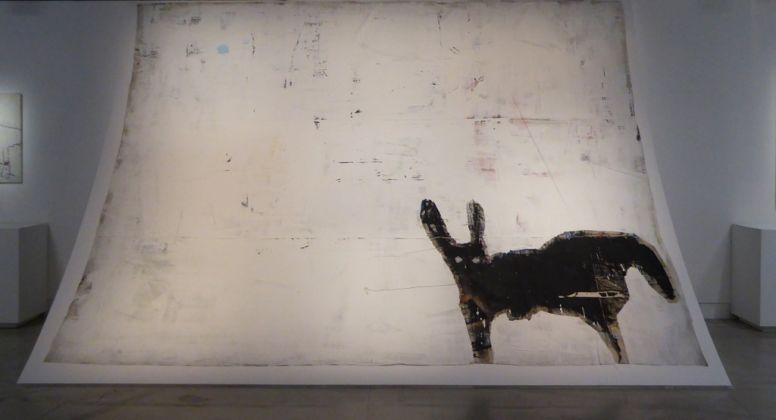 Harmony Korine, Untitled, 2010