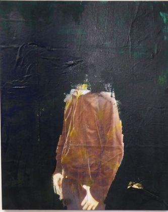 Harmony Korine, Untitled, 2014