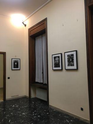 AndarXPorte, Palazzo Archinto, Milano