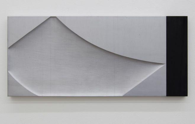 Nunzio, Untitled, 2017. Courtesy l'artista e RizzutoGallery