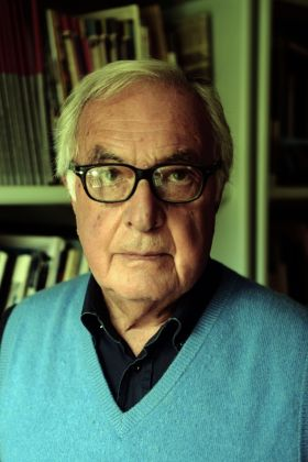 Piero Derossi
