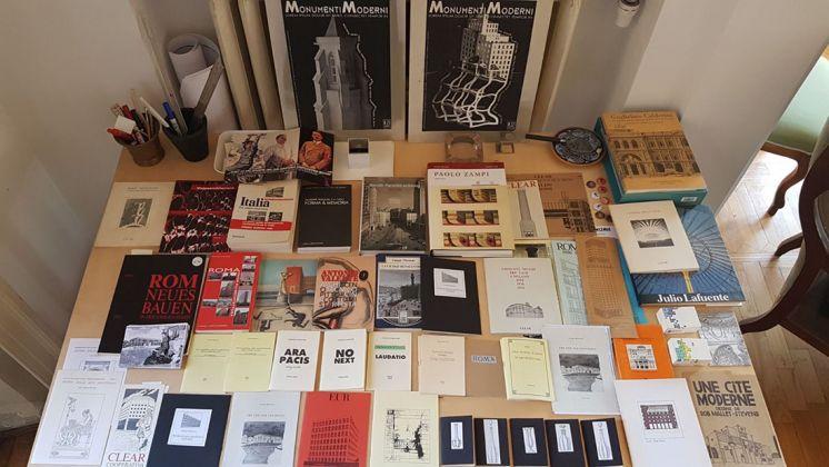 Prodotti editoriali di Giorgio Muratore