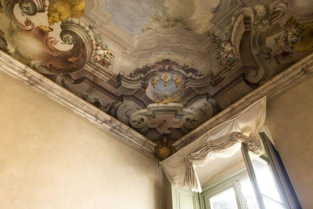 Palazzo Monti, Brescia