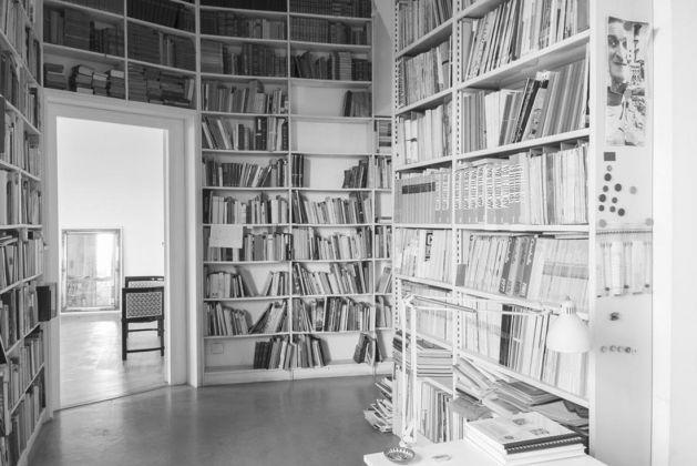 Studio Giorgio Muratore