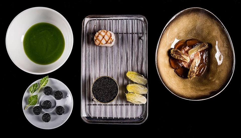 Siena Innovation Food