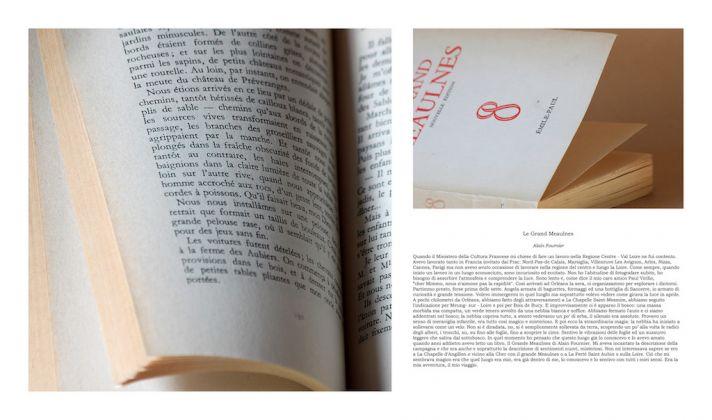 Il libro di Mimmo Jodice