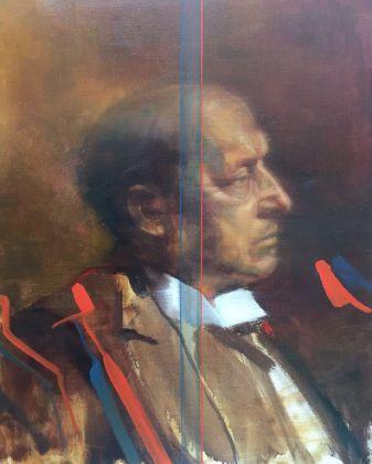 Alioto, Henry James