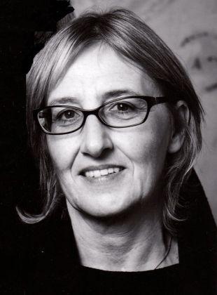 Carla Subrizi