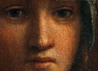 Giorgione, Pala di Castelfranco, particolare, Castelfranco Veneto, Duomo