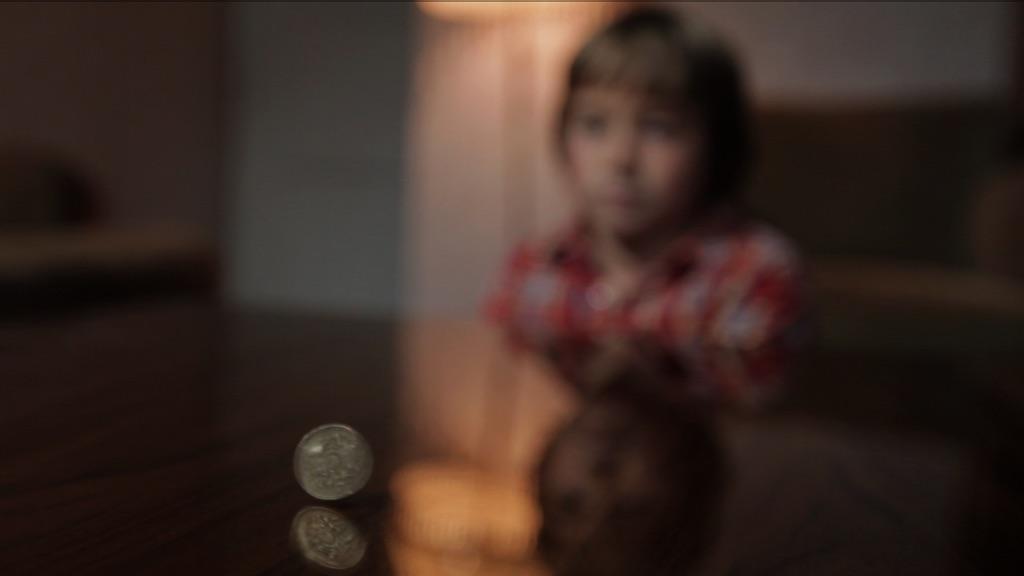 Hassan Khan, Muslimgauze R.I.P., 2010, still da film. Courtesy Lo Schermo dell'Arte