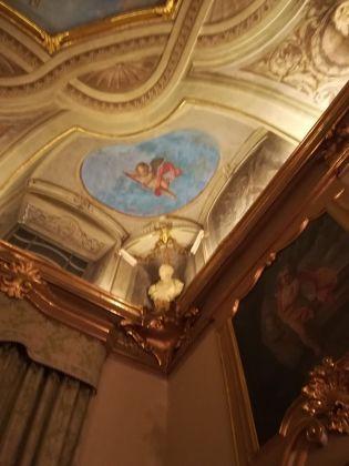 Dama, Torino